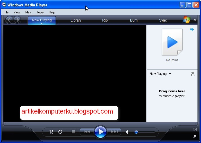 download skin windows media player anime | Lift For The 22